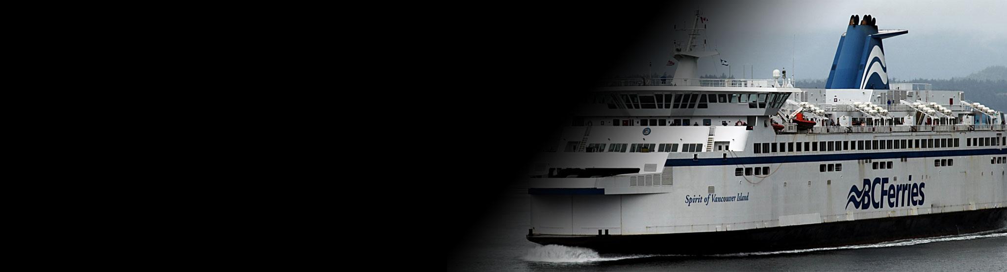 slider_boat